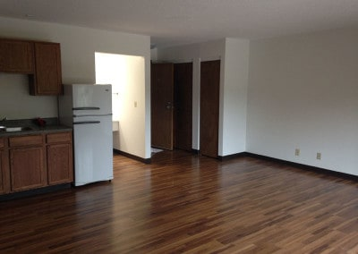 Apartments for rent in Monticello, IA