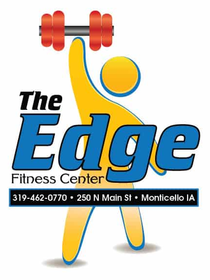 Fitness Center in Monticello Iowa